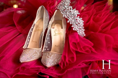 grand_hyatt_wedding_dubai_female_photographer_rima_hassan_bridal_loubotin_shoes