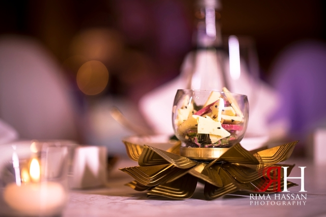 grand_hyatt_wedding_dubai_female_photographer_rima_hassan_kosha_decoration_stage_appetizer