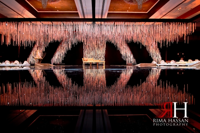 grand_hyatt_wedding_dubai_female_photographer_rima_hassan_kosha_decoration_stage_forever_events