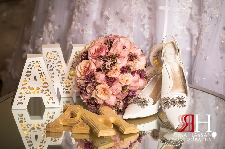 Hyatt_Regency_Dubai_Wedding_Female_Photographer_Rima_Hassan_bridal_Dior_shoes