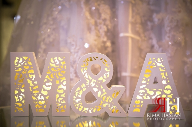Hyatt_Regency_Dubai_Wedding_Female_Photographer_Rima_Hassan_bridal_initials