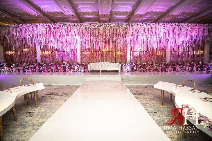 Hyatt_Regency_Dubai_Wedding_Female_Photographer_Rima_Hassan_kosha_decoration_stage