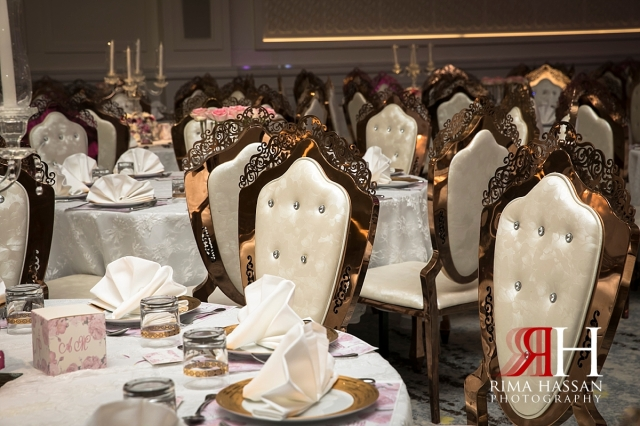 Hyatt_Regency_Dubai_Wedding_Female_Photographer_Rima_Hassan_kosha_decoration_stage_chairs