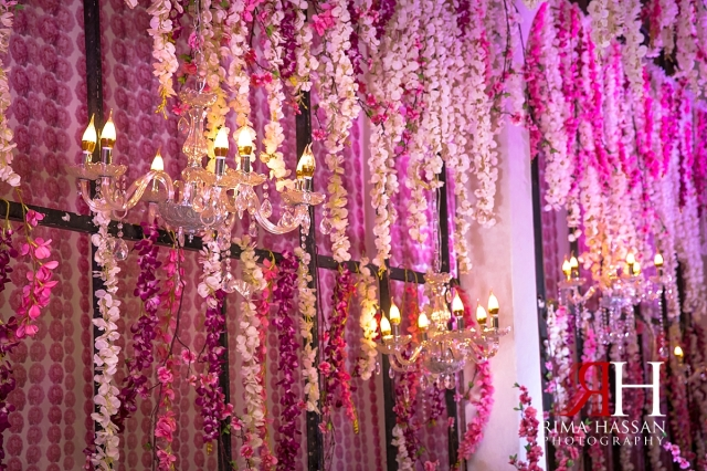 Hyatt_Regency_Dubai_Wedding_Female_Photographer_Rima_Hassan_kosha_decoration_stage_details