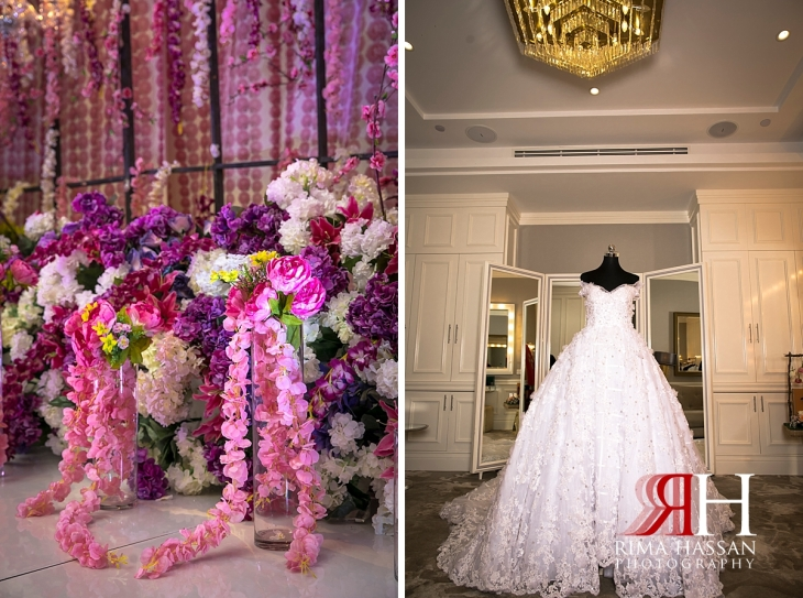 Hyatt_Regency_Dubai_Wedding_Female_Photographer_Rima_Hassan_kosha_decoration_stage_dress_details