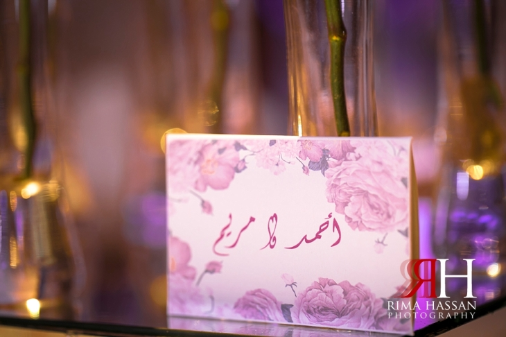 Hyatt_Regency_Dubai_Wedding_Female_Photographer_Rima_Hassan_kosha_decoration_stage_party-favors