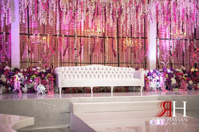Hyatt_Regency_Dubai_Wedding_Female_Photographer_Rima_Hassan_kosha_decoration_stage_sofa