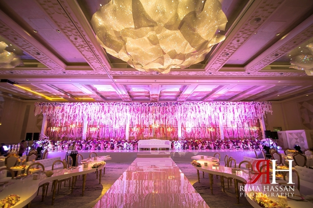Hyatt_Regency_Dubai_Wedding_Female_Photographer_Rima_Hassan_kosha_stage_decoration