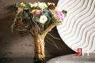 Jawaher_Sharjah_Wedding_Dubai_Female_Photographer_Rima_Hassan_bridal_bouquet_moz