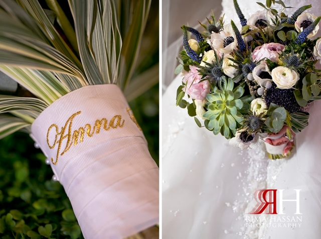 Jawaher_Sharjah_Wedding_Dubai_Female_Photographer_Rima_Hassan_bridal_bouquet_moz_Flowers