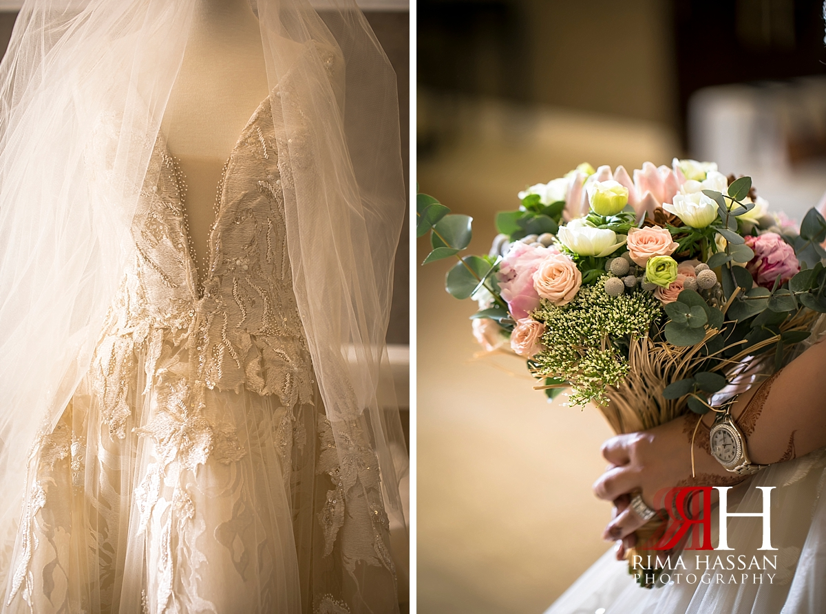 Jawaher_Sharjah_Wedding_Dubai_Female_Photographer_Rima_Hassan_bridal_dress_esposa_gown