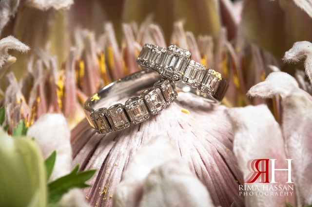 Jawaher_Sharjah_Wedding_Dubai_Female_Photographer_Rima_Hassan_bridal_jewelry_band-ring