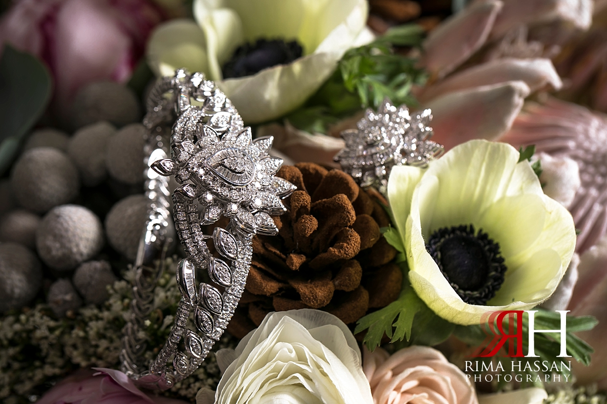 Jawaher_Sharjah_Wedding_Dubai_Female_Photographer_Rima_Hassan_bridal_jewelry_bracelet