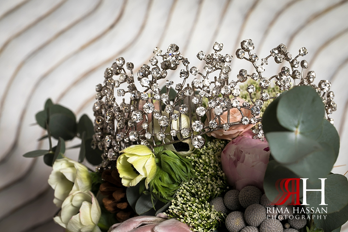 Jawaher_Sharjah_Wedding_Dubai_Female_Photographer_Rima_Hassan_bridal_jewelry_crown