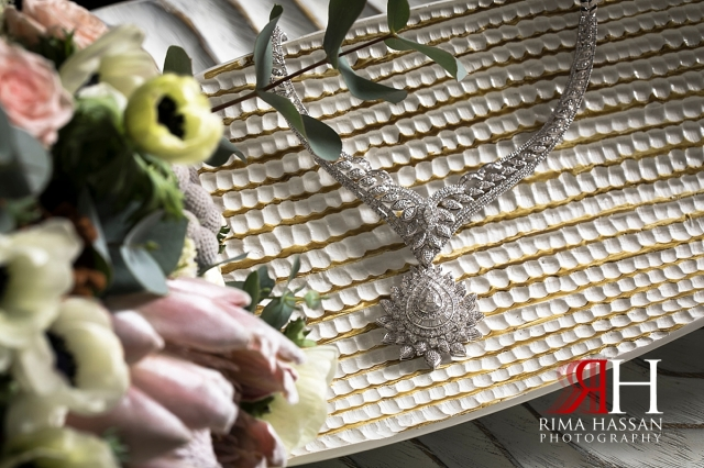 Jawaher_Sharjah_Wedding_Dubai_Female_Photographer_Rima_Hassan_bridal_jewelry_diamonds