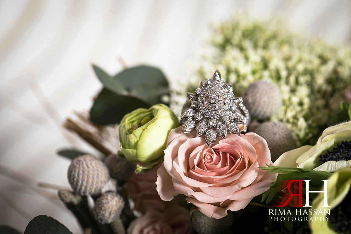 Jawaher_Sharjah_Wedding_Dubai_Female_Photographer_Rima_Hassan_bridal_jewelry_ring