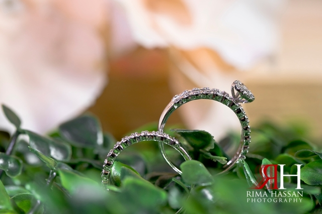 Jawaher_Sharjah_Wedding_Dubai_Female_Photographer_Rima_Hassan_bridal_jewelry_rings