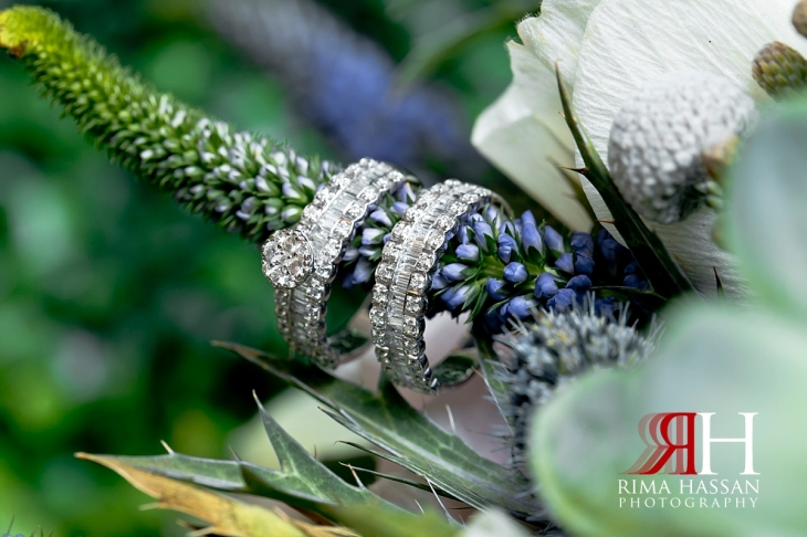 Jawaher_Sharjah_Wedding_Dubai_Female_Photographer_Rima_Hassan_bridal_ring_band