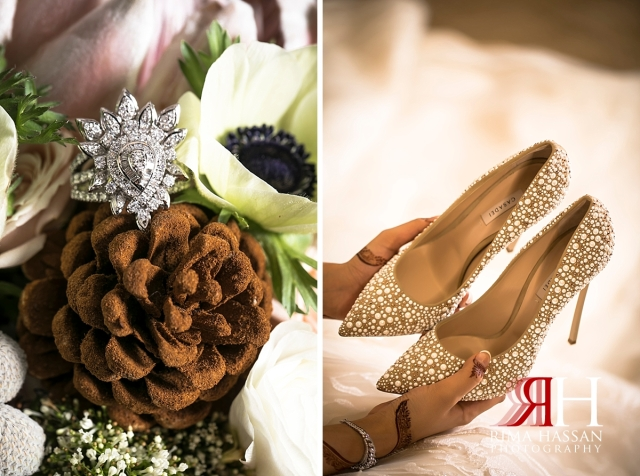 Jawaher_Sharjah_Wedding_Dubai_Female_Photographer_Rima_Hassan_bridal_ring_shoes