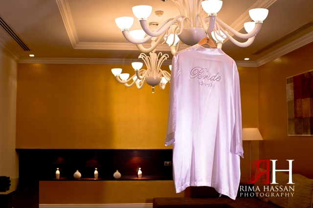Jawaher_Sharjah_Wedding_Dubai_Female_Photographer_Rima_Hassan_bridal_robe