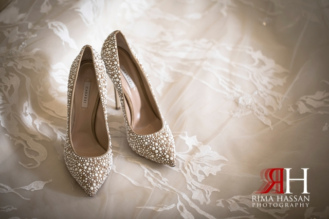 Jawaher_Sharjah_Wedding_Dubai_Female_Photographer_Rima_Hassan_bridal_shoes_casadie