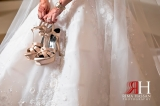 Jawaher_Sharjah_Wedding_Dubai_Female_Photographer_Rima_Hassan_bridal_shoes_YSL