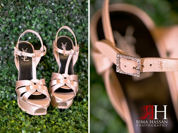 Jawaher_Sharjah_Wedding_Dubai_Female_Photographer_Rima_Hassan_bridal_YSL_shoes