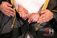 Jawaher_Sharjah_Wedding_Dubai_Female_Photographer_Rima_Hassan_bride_groom_hands