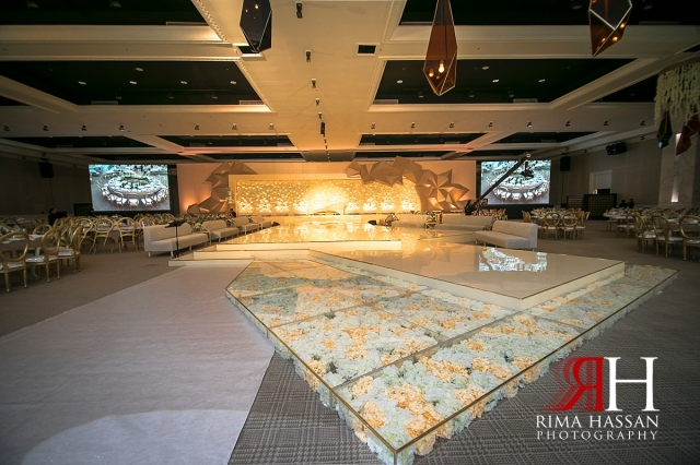 Jawaher_Sharjah_Wedding_Dubai_Female_Photographer_Rima_Hassan_Dream_kosha_decoration_stage