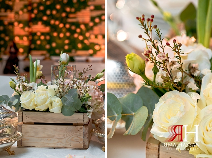 Jawaher_Sharjah_Wedding_Dubai_Female_Photographer_Rima_Hassan_dream_kosha_stage_decoration_centerpiece