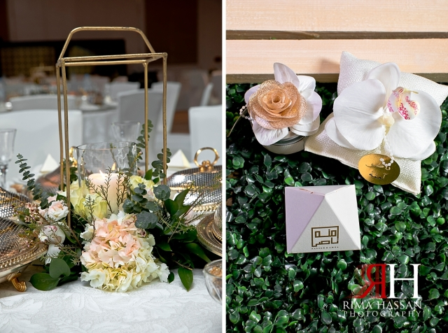 Jawaher_Sharjah_Wedding_Dubai_Female_Photographer_Rima_Hassan_dream_kosha_stage_decoration_centerpiece_party-favor