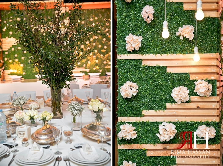 Jawaher_Sharjah_Wedding_Dubai_Female_Photographer_Rima_Hassan_dream_kosha_stage_decoration_details_centerpiece