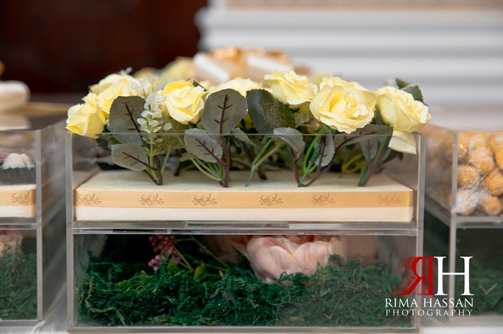 Jawaher_Sharjah_Wedding_Dubai_Female_Photographer_Rima_Hassan_dream_kosha_stage_decoration_flowers