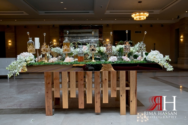Jawaher_Sharjah_Wedding_Dubai_Female_Photographer_Rima_Hassan_dream_kosha_stage_decoration_perfumes