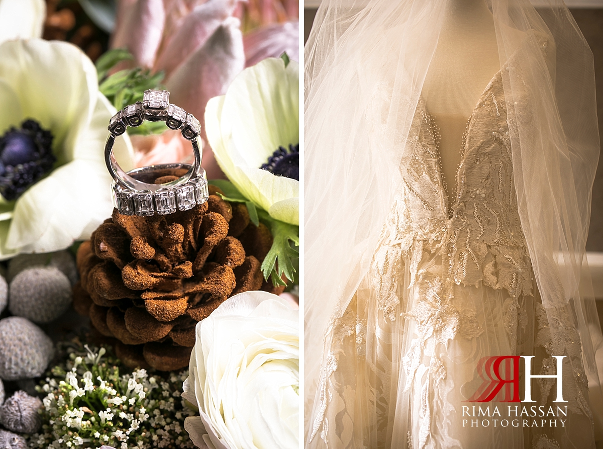 Jawaher_Sharjah_Wedding_Dubai_Female_Photographer_Rima_Hassan_esposa_dress_ring
