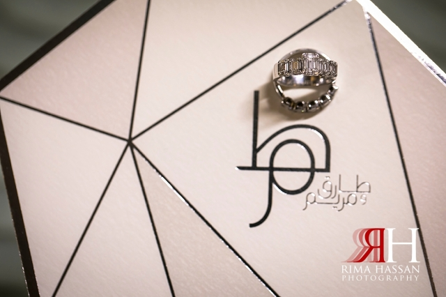 Jawaher_Sharjah_Wedding_Dubai_Female_Photographer_Rima_Hassan_invitation_card