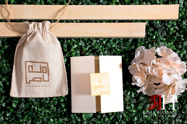 Jawaher_Sharjah_Wedding_Dubai_Female_Photographer_Rima_Hassan_invitation_suite