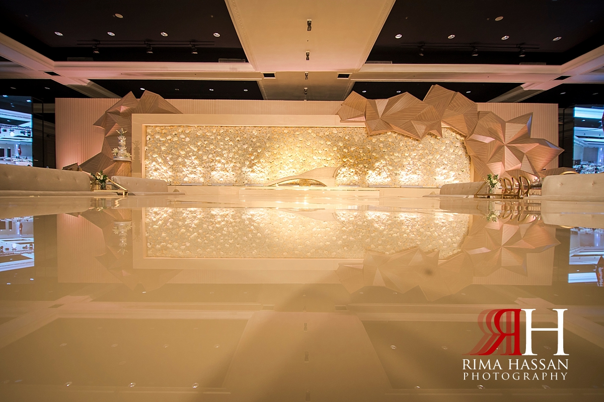 Jawaher_Sharjah_Wedding_Dubai_Female_Photographer_Rima_Hassan_kosha_decoration_Dream_stage