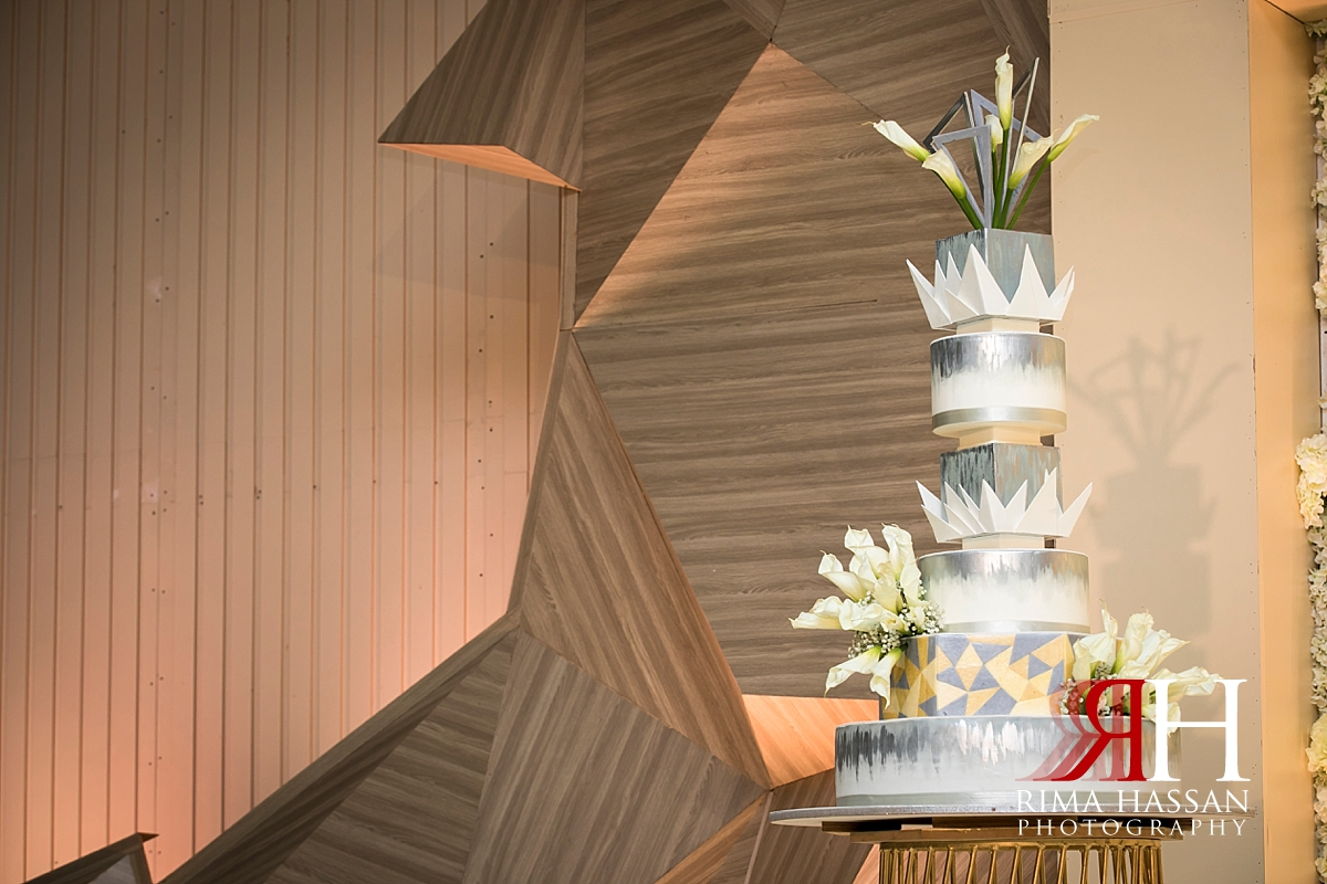 Jawaher_Sharjah_Wedding_Dubai_Female_Photographer_Rima_Hassan_kosha_decoration_stage_cake