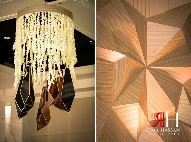 Jawaher_Sharjah_Wedding_Dubai_Female_Photographer_Rima_Hassan_kosha_decoration_stage_origami-details