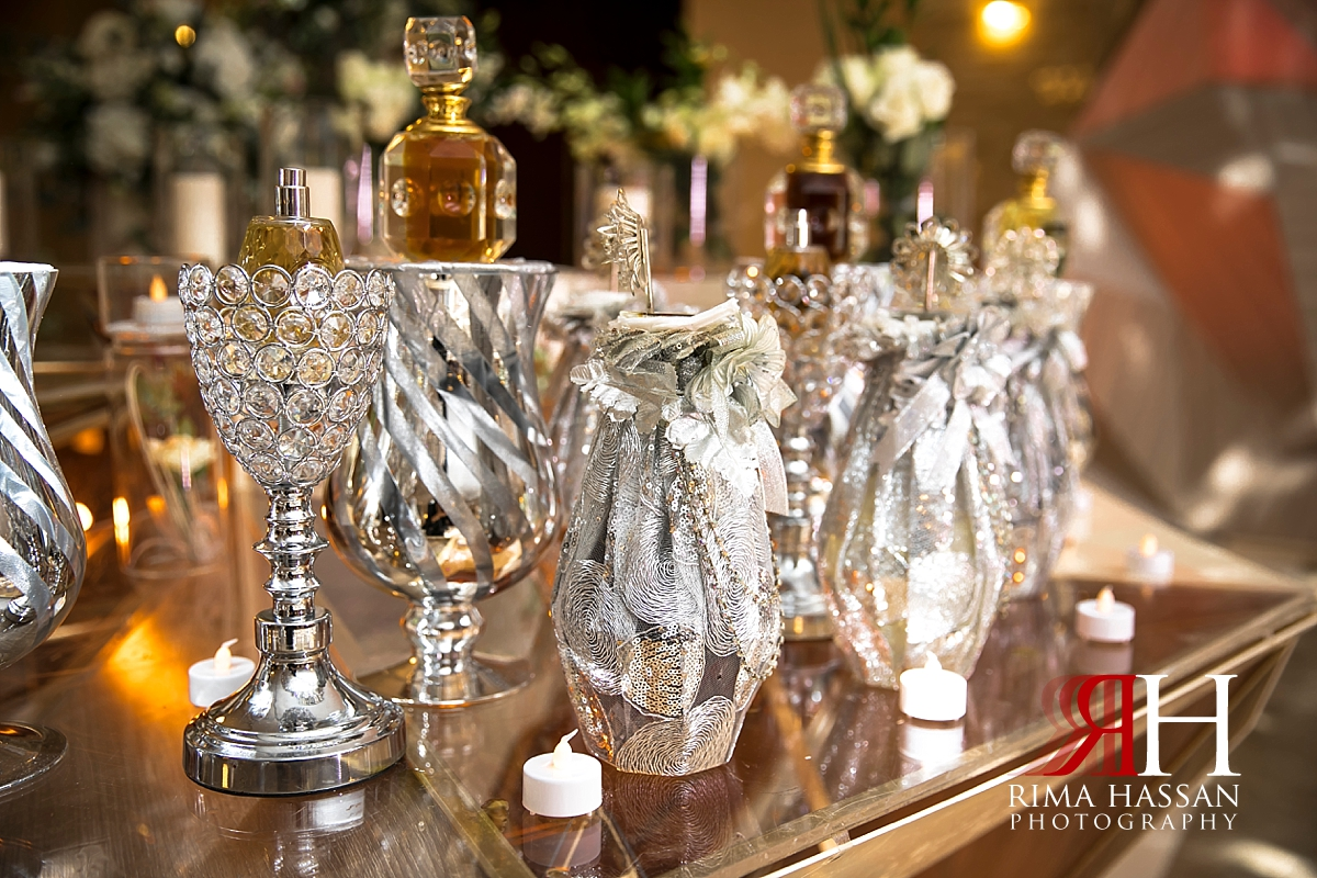 Jawaher_Sharjah_Wedding_Dubai_Female_Photographer_Rima_Hassan_kosha_perfumes_decoration_stage