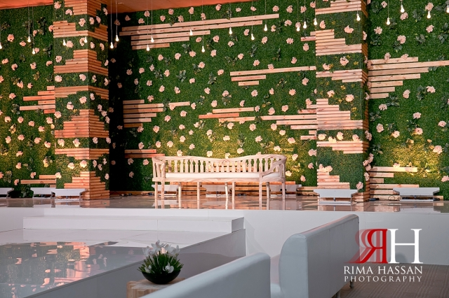 Jawaher_Sharjah_Wedding_Dubai_Female_Photographer_Rima_Hassan_kosha_stage_decoration_dream