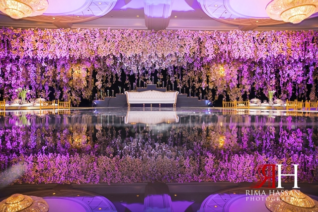 Bustan_Rotana_Dubai_Wedding_Female_Photographer_Rima_Hassan_kosha_stage_decoration