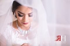 Dubai_Wedding_Female_Photographer_Rima_Hassan_beautiful_bride