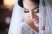 Dubai_Wedding_Female_Photographer_Rima_Hassan_beauty_portrait_bride
