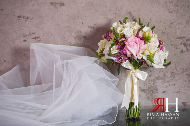 Dubai_Wedding_Female_Photographer_Rima_Hassan_bouquet