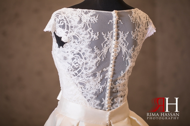 Dubai_Wedding_Female_Photographer_Rima_Hassan_bridal_boutique_dress