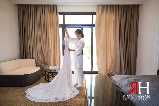 Dubai_Wedding_Female_Photographer_Rima_Hassan_bridal_getting_ready