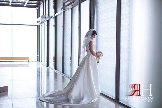 Dubai_Wedding_Female_Photographer_Rima_Hassan_bridal_portraits