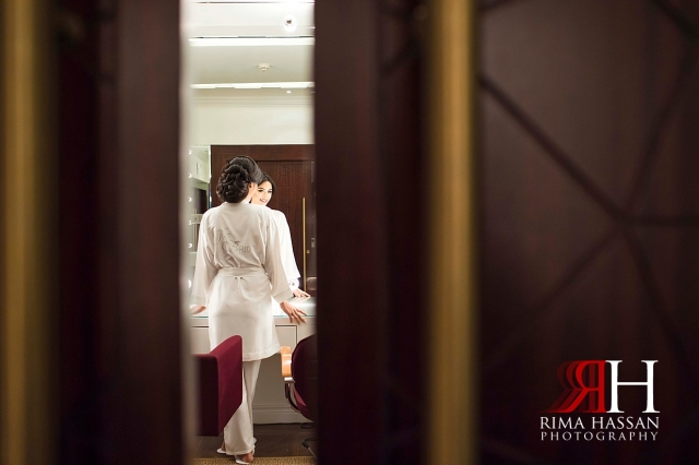 Dubai_Wedding_Female_Photographer_Rima_Hassan_bridal_prep